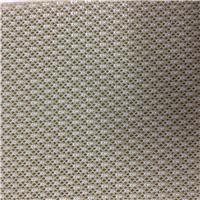 S18-004三明治网布 透气性强 | 弹性网布|飞织鞋面图片