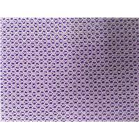 S18-007三明治网布 透气性强 | 弹性网布|飞织鞋面图片