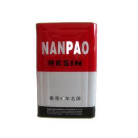 南宝白乳胶NP-300