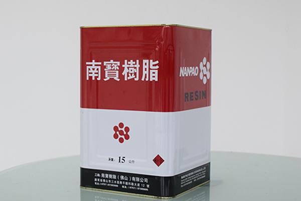 南宝胶水 无三苯药水胶766N