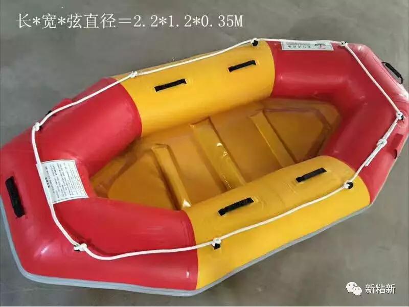 8455.com澳门新葡京
