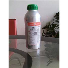 北宝硬化剂CL-80