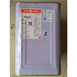 南宝PU/TPU/PVC处理剂JW-043N