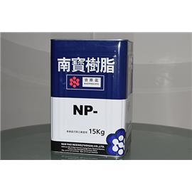 南寶TPR處理劑BW553