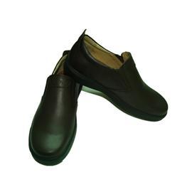 休闲男皮鞋08