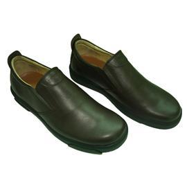 休闲男皮鞋07