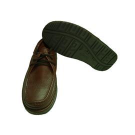 休闲男皮鞋21