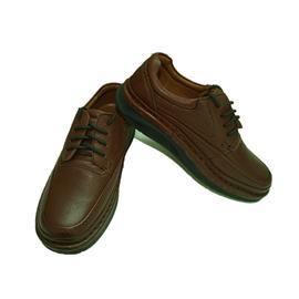 休闲男皮鞋12