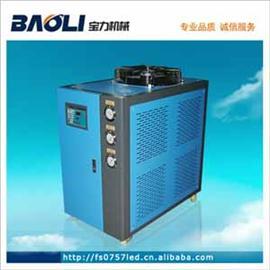 佛山工业冷水机