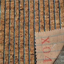LDFX04工厂直销软木鞋材,软木片,软木革,花卉合成革,软木工艺品,软木家装,软木手机壳,软木墙纸 天然鞋材工艺品材料