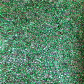 LDF01 专利产品系列 现货供应花卉合成革|软木工艺品|软木板|软木片 天然鞋材工艺品材料