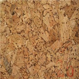 LDF26厂家直销环保无毒软木鞋材 |软木片 |软木革