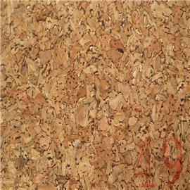 LDF49软木厂家长期供应软木鞋材,软木片,软木革,花卉合成革,软木家装,软木手机壳,软木墙纸,软木合成革,软木工艺品加工