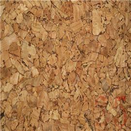 LDF25现货供应鞋材软木鞋材,软木片,软木革,花卉合成革,软木工艺品,软木家装,软木手机壳,软木墙纸,软木合成革工艺品材料
