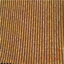 LDF63软木厂家长期供应软木鞋材,软木片,软木革,花卉合成革,软木工艺品,软木家装,软木手机壳,软木墙纸,软木合成革软木工艺品加工
