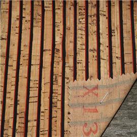 LDFX13【特别推荐】软木鞋材,软木片,软木革,花卉合成革,软木工艺品,软木家装,软木手机壳,软木墙纸,软木合成革 环保软木制品