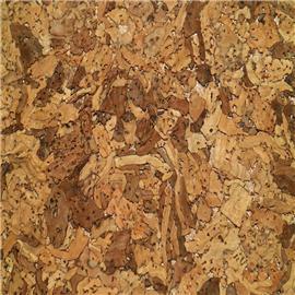 LDF现货供应软木鞋材,软木片,软木革,花卉合成革,软木工艺品,软木家装,软木手机壳,软木墙纸,软木合成革 鞋材工艺品材料