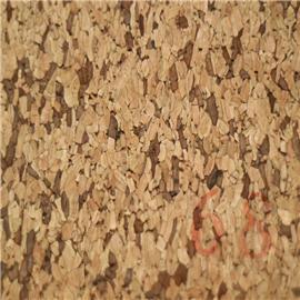 LDF68工厂直销软木鞋材,软木片,软木革,花卉合成革,软木工艺品,软木家装,软木手机壳,软木墙纸,软木合成革各类软木片材 量大从优