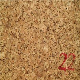LDF22工厂直销软木鞋材 |软木工艺品 |软木墙纸