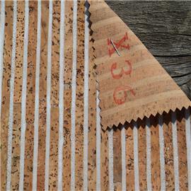 LDFX36软木厂家长期供应软木鞋材,软木片,软木革,花卉合成革,软木工艺品,软木家装,软木手机壳,软木墙纸,软木合成革软木工艺品加工