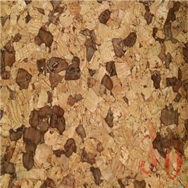 LDF30厂家批量供应软木鞋材,软木片,软木革,花卉合成革,软木工艺品,软木家装,软木手机壳,软木墙纸,软木合成革