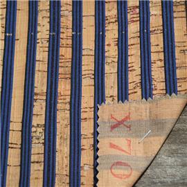 LDFX70软木厂家长期供应软木鞋材,软木片,软木革,花卉合成革,软木工艺品,软木家装,软木手机壳,软木墙纸,软木合成革软木工艺品加工