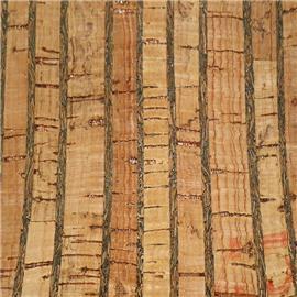 LDF45厂家大量批发各类软木鞋材,软木片,软木革,花卉合成革,软木工艺品,软木家装,软木手机壳,软木墙纸,软木合成革 片材 卷材