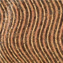 LDF厂家热销软木鞋材,软木片,软木革,花卉合成革,软木工艺品,软木家装,软木手机壳,软木墙纸,软木合成革 天然轻质无毒