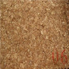 LDF07自然色系列现货供应 |软木革 |软木鞋材