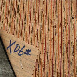 LDFX06厂家供应各种厚度环保 耐高温软木鞋材,软木片,软木革,花卉合成革,软木家装,软木手机壳,软木墙纸,软木合成革,软木工艺品