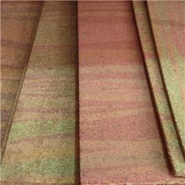 LDF02 软木板系列 现货供应花卉合成革|软木工艺品|软木家装|软木手机壳|软木墙纸 天然环保高品质原材料