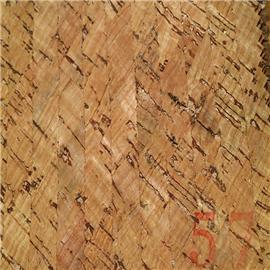 LDF57【特别推荐】软木鞋材,软木片,软木革,花卉合成革,软木工艺品,软木家装,软木手机壳,软木墙纸,软木合成革 环保软木制品