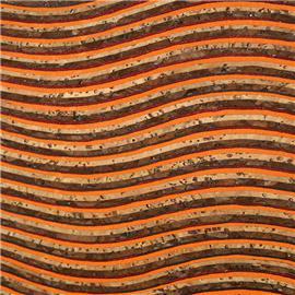 LDF厂家直销环保无毒软木鞋材,软木片,软木革,花卉合成革,软木工艺品,软木家装,软木手机壳,软木墙纸,软木合成革