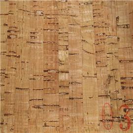 LDF03软木鞋材 |软木片 |软木厂家