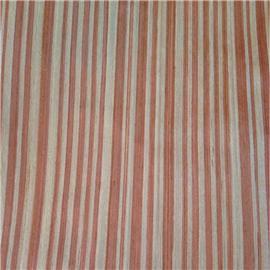 LDF05 木皮竹皮系列 现货供应 软木片 软木革 花卉合成革 软木工艺品 软木手机壳 天然软木鞋材工艺品材料