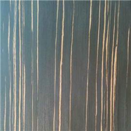 LDF01 木皮竹皮系列 现货供应 软木片 软木革 花卉合成革 软木工艺品 软木手机壳 天然软木鞋材工艺品材料