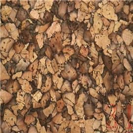 LDF31厂家大量批发各类软木鞋材,软木片,软木革,花卉合成革,软木工艺品,软木家装,软木手机壳,软木墙纸,软木合成革 片材 卷材