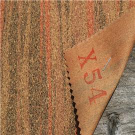 LDFX54新品推荐软木鞋材,软木片,软木革,花卉合成革,软木家装,软木手机壳,软木墙纸,软木合成革,软木工艺品 软木片材厂家批发