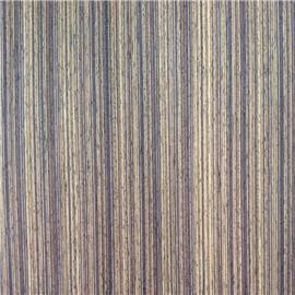 LDF06 木皮竹皮系列 现货供应 软木片 软木革 花卉合成革 软木工艺品 软木手机壳 天然软木鞋材工艺品材料