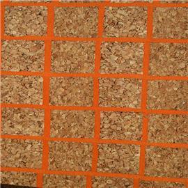 LDF厂家供应各种厚度环保 耐高温软木鞋材,软木片,软木革,花卉合成革,软木家装,软木手机壳,软木墙纸,软木合成革,软木工艺品
