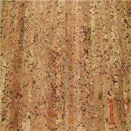 LDF12 自然色系列  现货供应软木革 软木鞋材 真木皮橡树皮 鞋材工艺品材料
