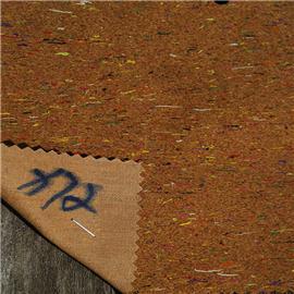 LDFX72【特别推荐】软木鞋材,软木片,软木革,花卉合成革,软木工艺品,软木家装,软木手机壳,软木墙纸,软木合成革 环保软木制品