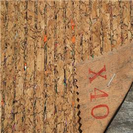 LDFX40厂家大量批发各类软木鞋材,软木片,软木革,花卉合成革,软木工艺品,软木家装,软木手机壳,软木墙纸,软木合成革 片材 卷材 天然无毒工