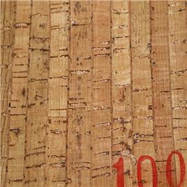 LDF100厂家直销环保无毒软木鞋材,软木片,软木革,花卉合成革,软木工艺品,软木家装,软木手机壳,软木墙纸,软木合成革 天然轻质无毒