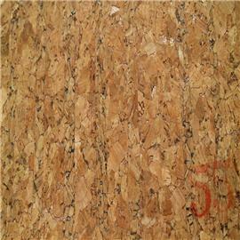 LDF55厂家热销软木鞋材,软木片,软木革,花卉合成革,软木工艺品,软木家装,软木手机壳,软木墙纸,软木合成革