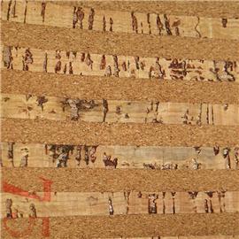 LDF75软木厂家长期供应软木鞋材,软木片,软木革,花卉合成革,软木家装,软木手机壳,软木墙纸,软木合成革,软木工艺品加工