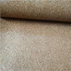 LDF01 橡胶软木系列 现货供应软木鞋底 软木板 软木工艺品  花卉合成革 天然优质装饰材料