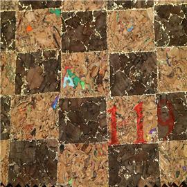 LDF厂家大量批发各类软木鞋材,软木片,软木革,花卉合成革,软木工艺品,软木家装,软木手机壳,软木墙纸,软木合成革 片材 卷材 天然无毒工艺材