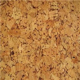 LDF【特别推荐】环保软木制品 |软木鞋材 |软木片
