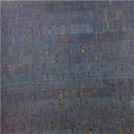 LDF03 珠光水晶植绒系列 现货供应软木工艺品|软木家装|软木手机壳|软木背景墙 天然环保原材料